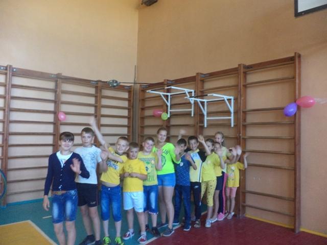 http://bronguta.at.ua/VESELKA/DSC03368.jpg