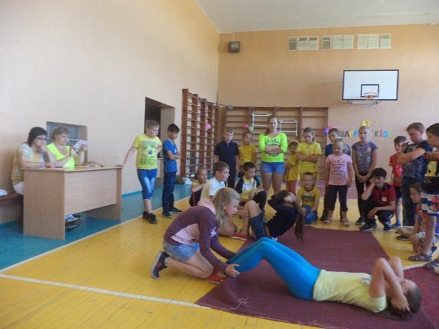 http://bronguta.at.ua/VESELKA/DSC03387.jpg