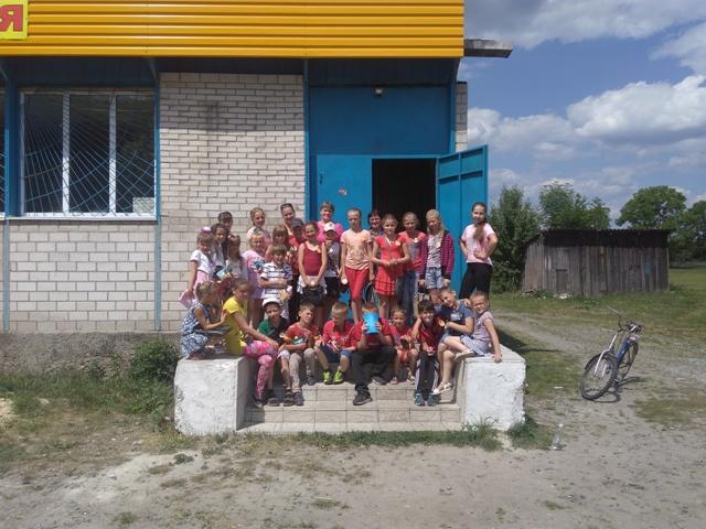 http://bronguta.at.ua/VESELKA/IMG_20180530_120138.jpg