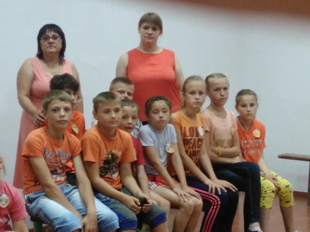 http://bronguta.at.ua/VESELKA/IMG_20180601_113539.jpg