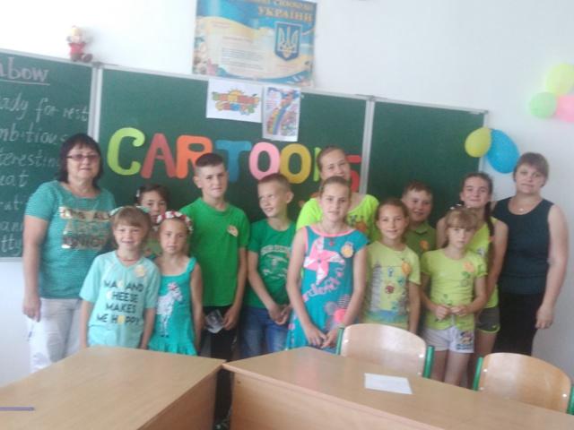 http://bronguta.at.ua/VESELKA/IMG_20180604_103238.jpg