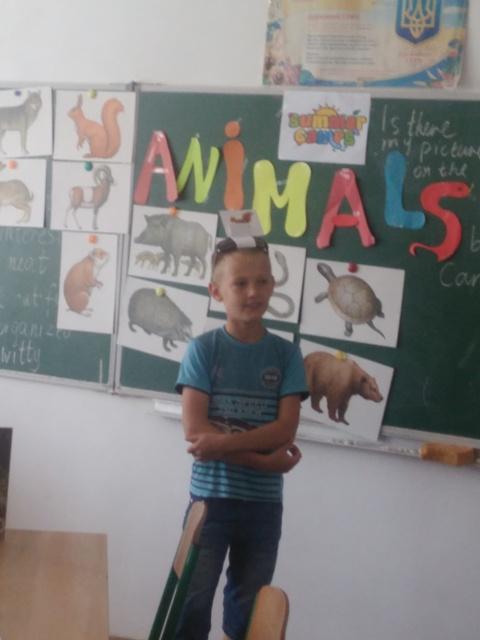 http://bronguta.at.ua/VESELKA/IMG_20180605_104331.jpg