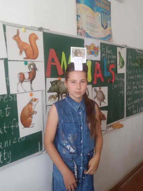 http://bronguta.at.ua/VESELKA/IMG_20180605_104709.jpg