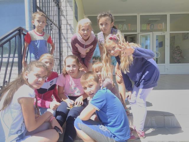 http://bronguta.at.ua/VESELKA/IMG_20180608_113932.jpg