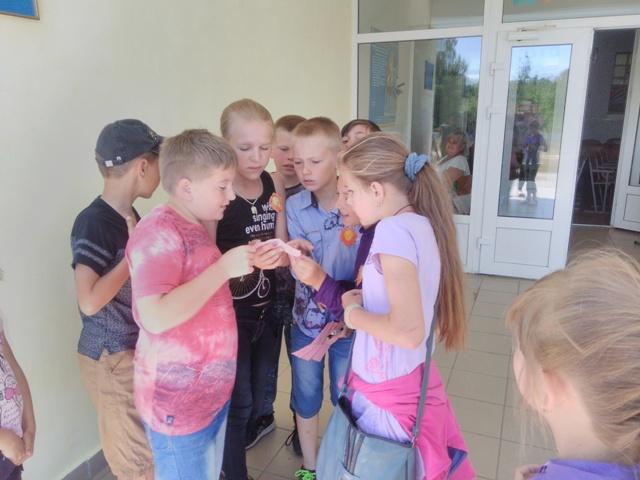 http://bronguta.at.ua/VESELKA/IMG_20180608_114414.jpg