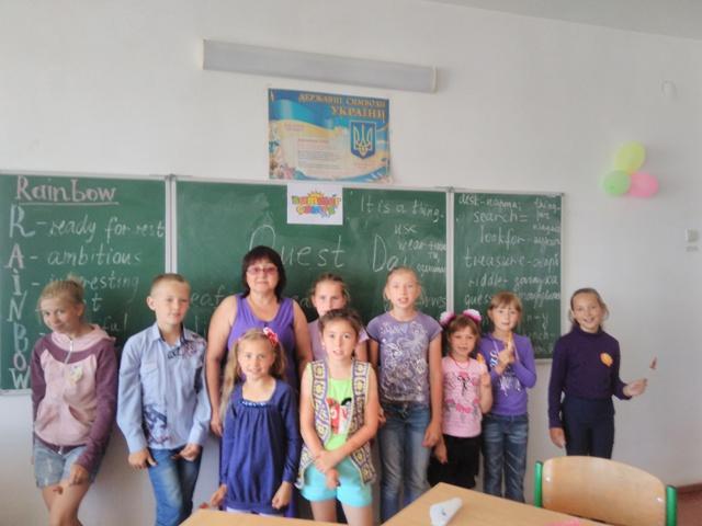 http://bronguta.at.ua/VESELKA/IMG_20180608_121240.jpg