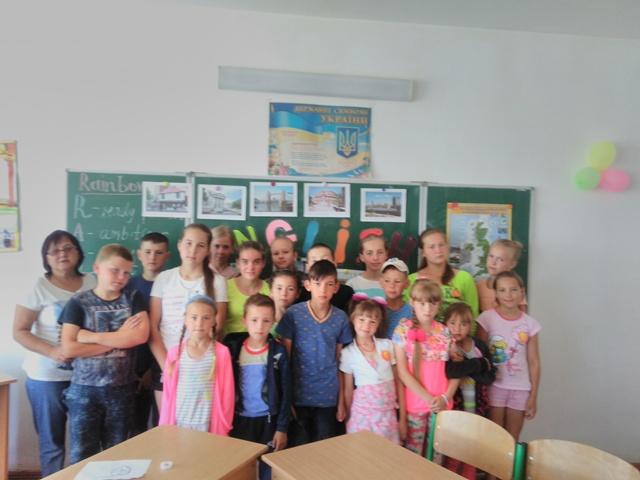 http://bronguta.at.ua/VESELKA/IMG_20180609_105556.jpg