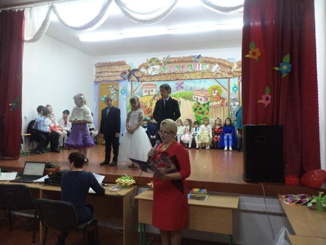 http://bronguta.at.ua/berezen/DSC02985.jpg