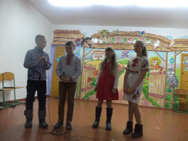 http://bronguta.at.ua/berezen/DSC03000.jpg