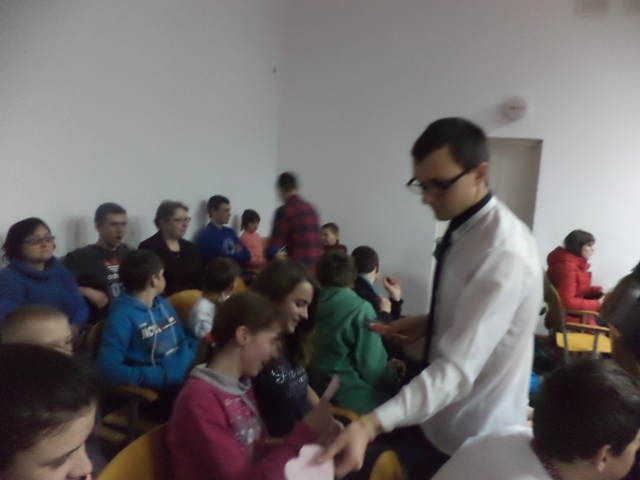 http://bronguta.at.ua/berezen/DSC03014.jpg