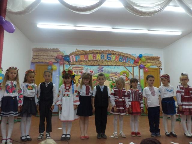 http://bronguta.at.ua/bykvar/DSC03272.jpg