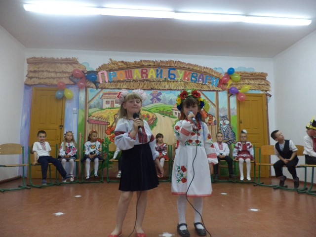 http://bronguta.at.ua/bykvar/DSC03277.jpg