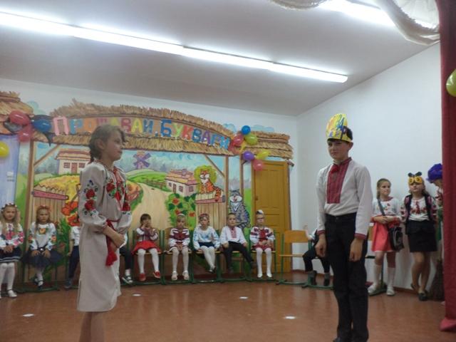 http://bronguta.at.ua/bykvar/DSC03279.jpg