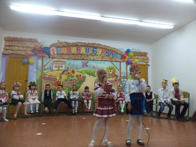 http://bronguta.at.ua/bykvar/DSC03283.jpg