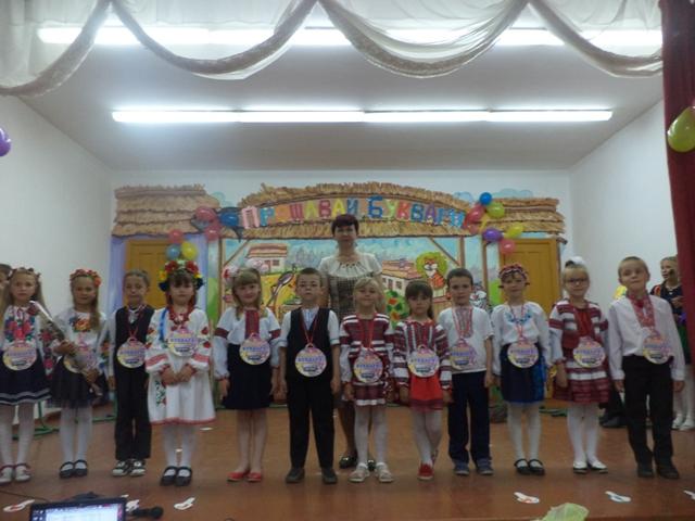 http://bronguta.at.ua/bykvar/DSC03284.jpg