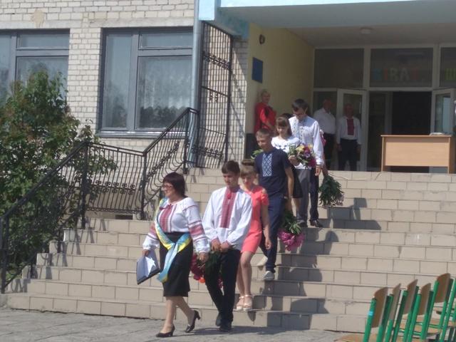 http://bronguta.at.ua/dzvinok/IMG_20180525_095729.jpg