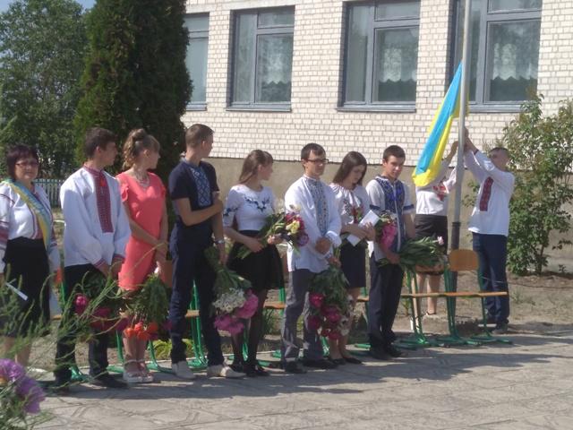 http://bronguta.at.ua/dzvinok/IMG_20180525_095854.jpg