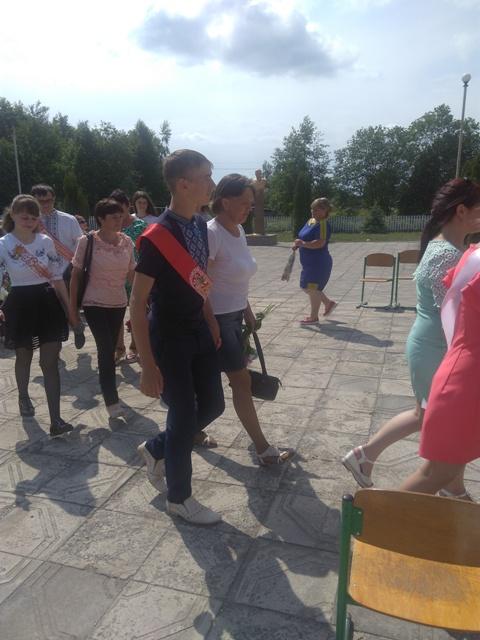 http://bronguta.at.ua/dzvinok/IMG_20180525_110800.jpg
