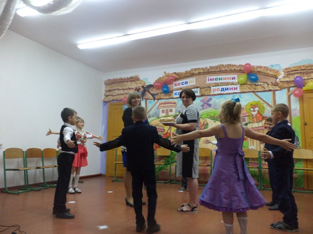 http://bronguta.at.ua/imenunu/DSC03213.jpg