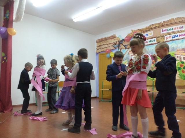 http://bronguta.at.ua/imenunu/DSC03220.jpg