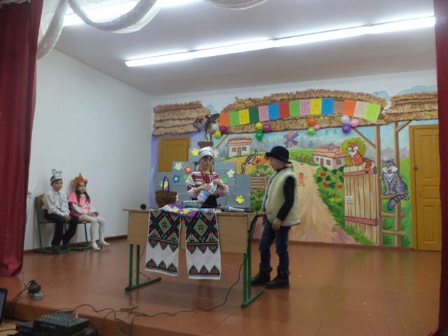 http://bronguta.at.ua/kazka/DSC03058.jpg