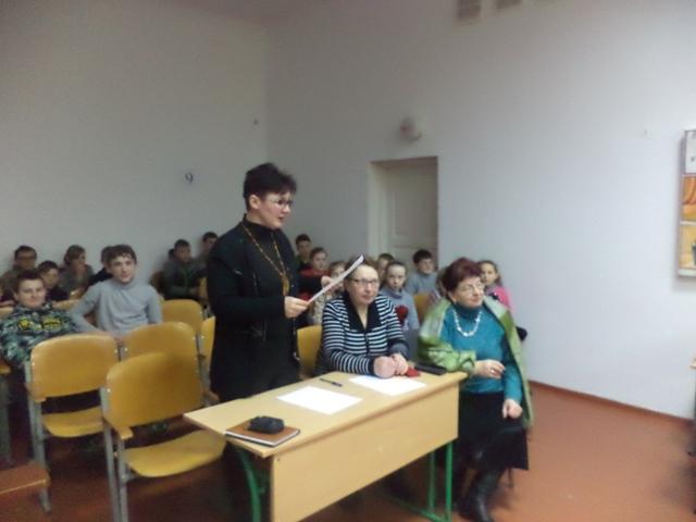http://bronguta.at.ua/kvn/DSC03047.jpg