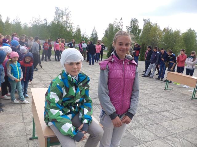 http://bronguta.at.ua/oborona/DSC03104.jpg