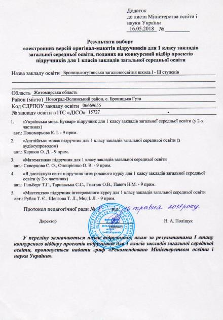 http://bronguta.at.ua/pidru/izobrazhenie_039.jpg