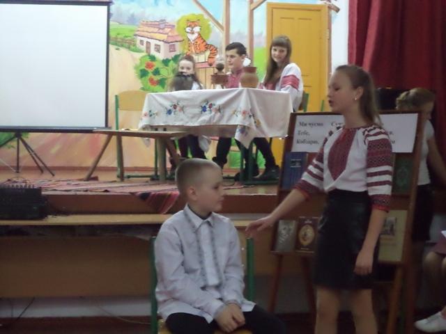 http://bronguta.at.ua/svyato/DSC03021.jpg