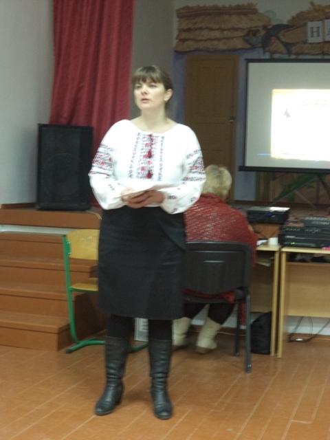 http://bronguta.at.ua/svyato/DSC03032.jpg