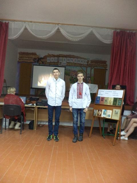 http://bronguta.at.ua/svyato/DSC03034.jpg