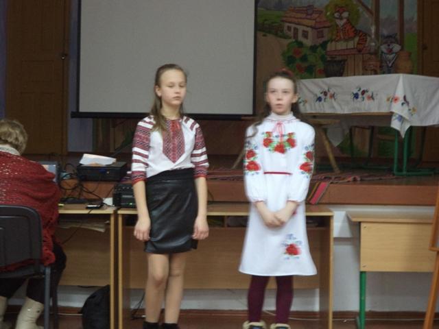 http://bronguta.at.ua/svyato/DSC03038.jpg