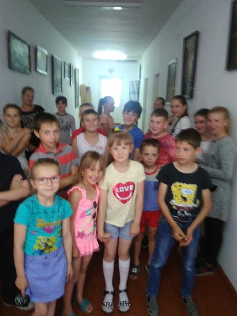 http://bronguta.at.ua/tabir/IMG_20180529_103105.jpg