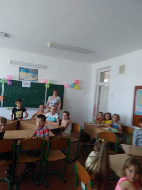 http://bronguta.at.ua/tabir/IMG_20180529_103610.jpg
