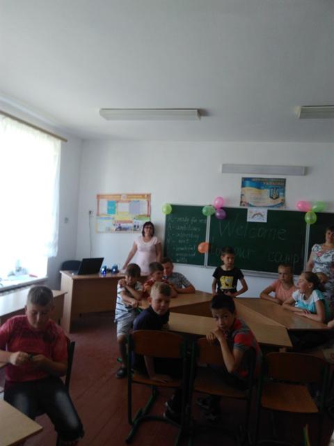 http://bronguta.at.ua/tabir/IMG_20180529_103617.jpg