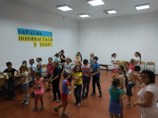 http://bronguta.at.ua/tabir/IMG_20180529_110736.jpg