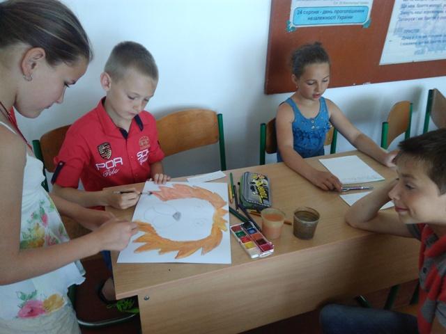 http://bronguta.at.ua/tabir/IMG_20180529_120710.jpg