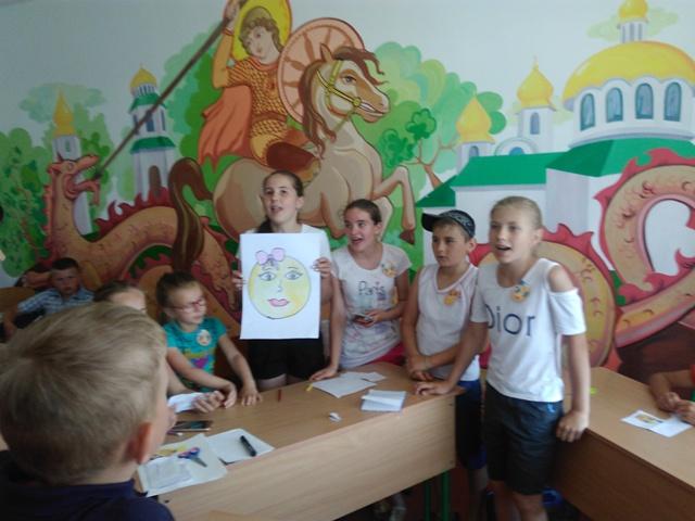 http://bronguta.at.ua/tabir/IMG_20180529_124343.jpg