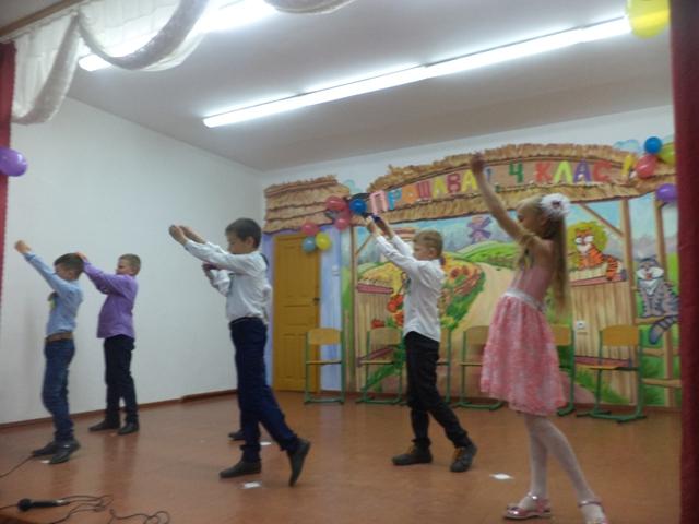 http://bronguta.at.ua/vupusk/DSC03292.jpg