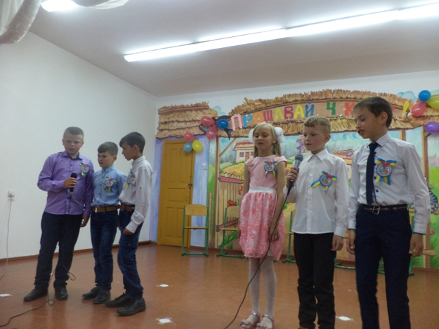 http://bronguta.at.ua/vupusk/DSC03293.jpg