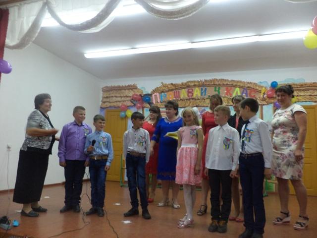 http://bronguta.at.ua/vupusk/DSC03301.jpg