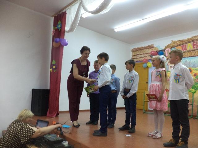 http://bronguta.at.ua/vupusk/DSC03306.jpg