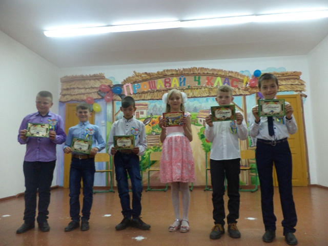 http://bronguta.at.ua/vupusk/DSC03311.jpg
