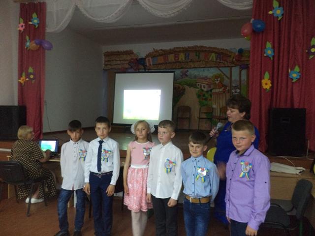 http://bronguta.at.ua/vupusk/DSC03324.jpg