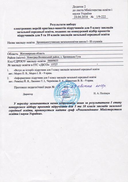 http://bronguta.at.ua/zamovlenny/izobrazhenie_034.jpg